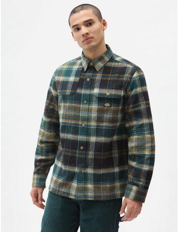 Nimmons Long Sleeve Shirt