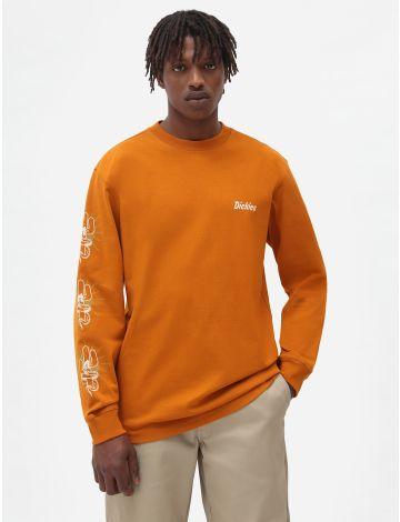 Bettles Long Sleeve T-Shirt