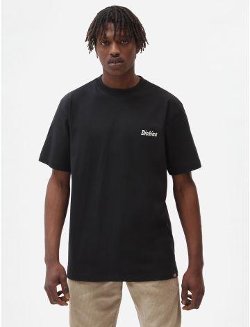 T-shirt Bettles