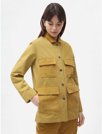 Manteau Chore Coat