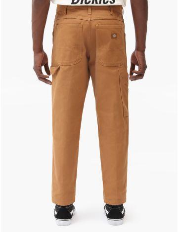 Pantalon de charpentier Duck Canvas
