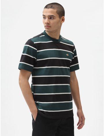Oakhaven T-Shirt