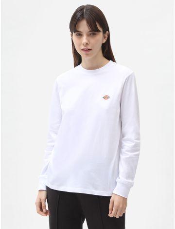 Mapleton Long Sleeve T-Shirt