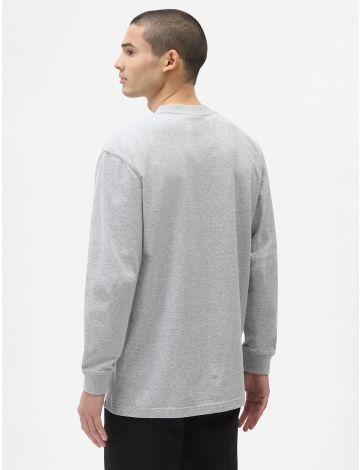 Sparkman Long Sleeve T-Shirt