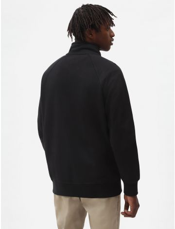 Loretto Half Pocket Fleece
