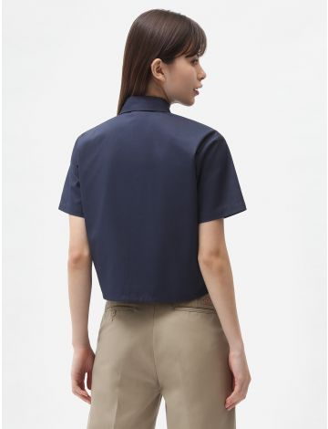 Saxman Shirt