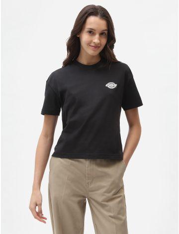 Calico Rock T-Shirt