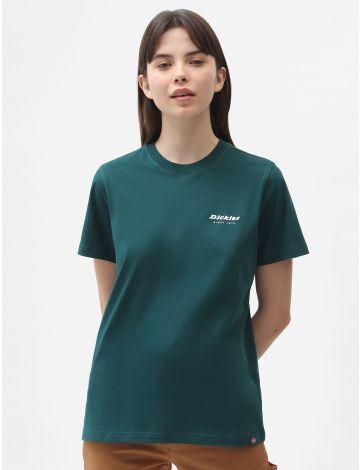 T-shirt Reworked