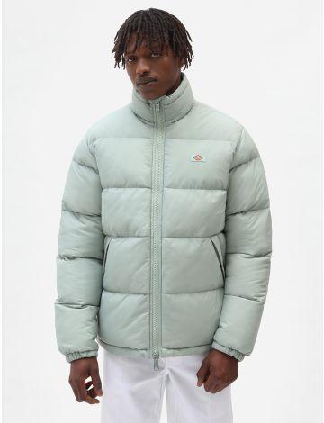 Waldenburg Jacket