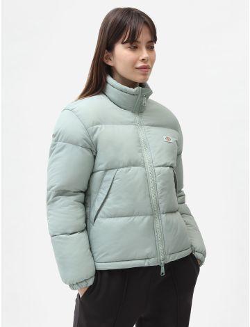 Alatna Jacket