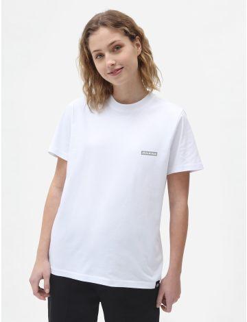 T-Shirt FNB Box