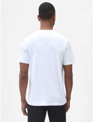 Construction T-Shirt