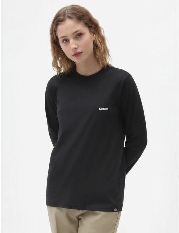 FNB Box T-Shirt