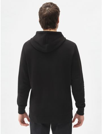 Central 1922 Hoodie