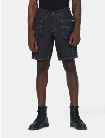 Extreme Short