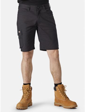 FLEX Lead In Shorts