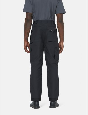 Eisenhower Multi-Pocket Trousers