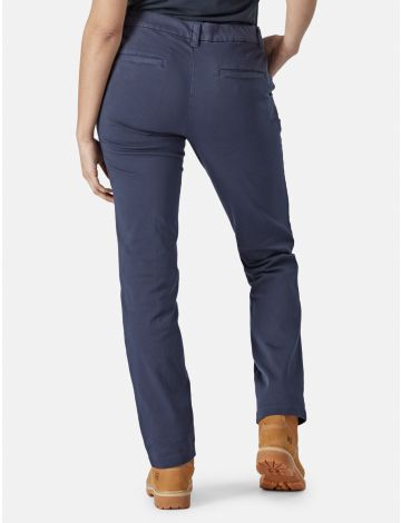 Perfect Fit Trousers