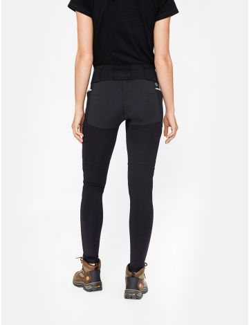 Legging Tech Utility