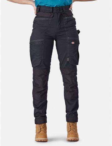 Women's Universal Flex Trouser