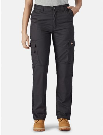 Women's Everyday Flex Trousers