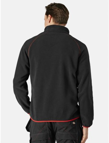 Smithfield Two Tone Fleece
