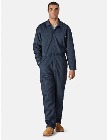 Everyday Coverall