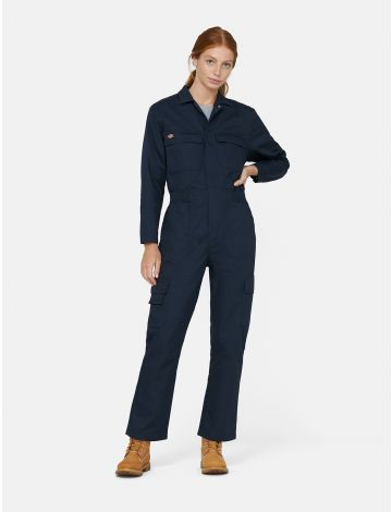 Women's Everyday Coverall