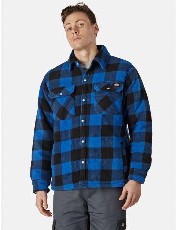 Portland Hemd