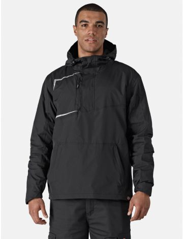 Generation Overhead Waterproof Jacket