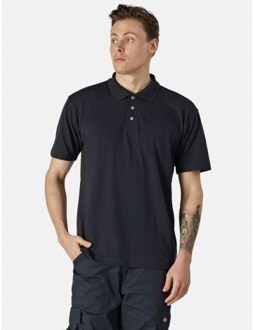 Polo Shirt (BCI)