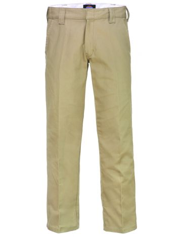 Cotton 873 Work Pant