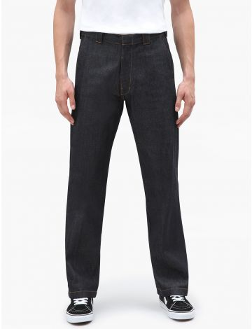 Dickies Denim Work Pant
