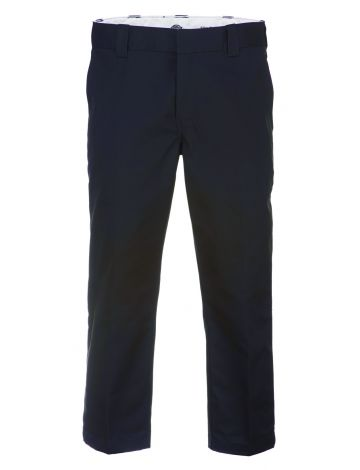 Dickies Cropped Work Pant