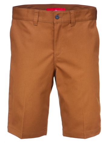 Dickies Industrial Work Short