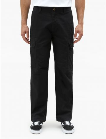 Dickies New York Combat Pant