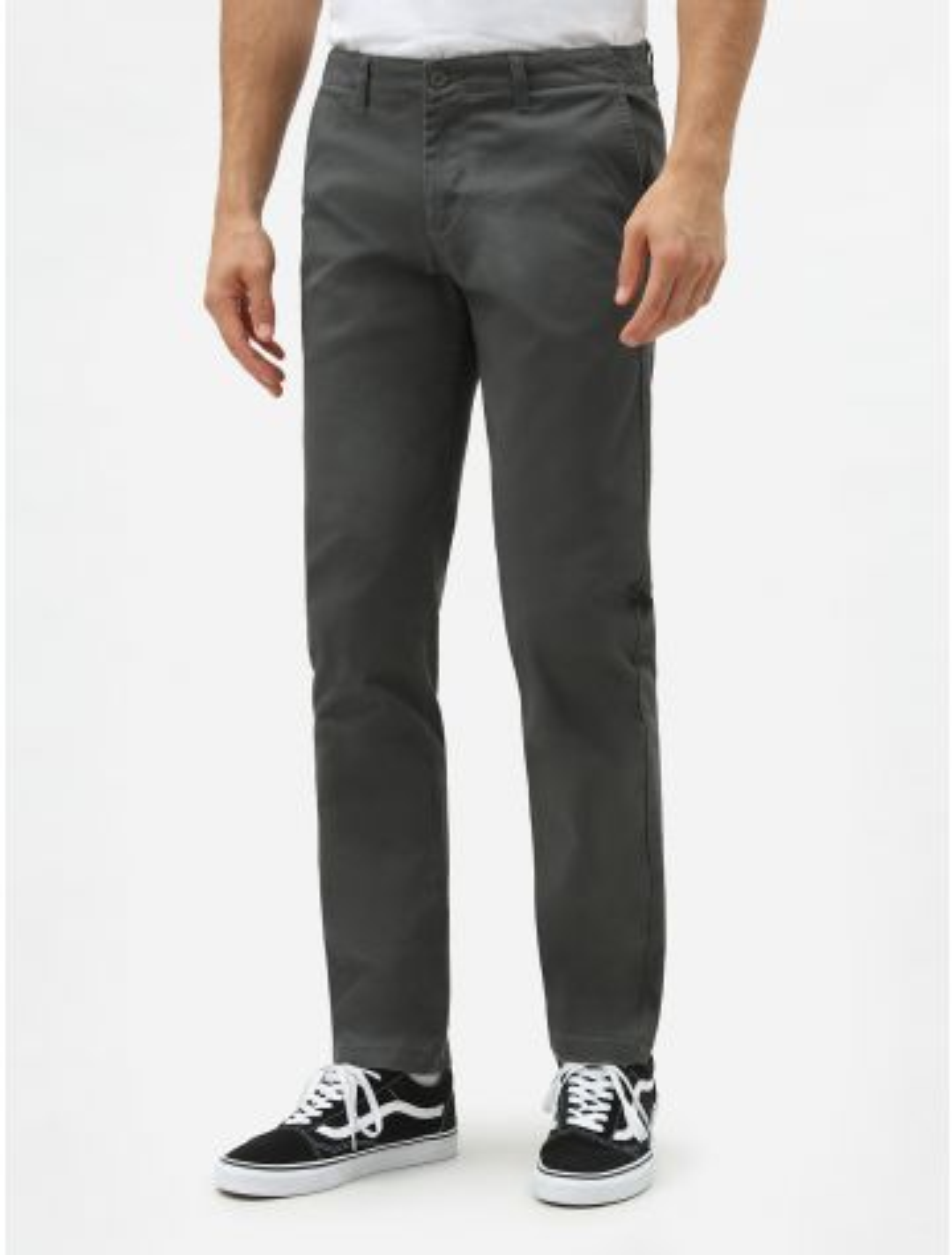 Pantalón Kerman