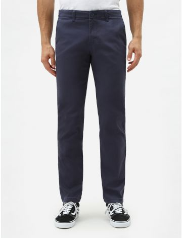 Dickies Kerman Pant