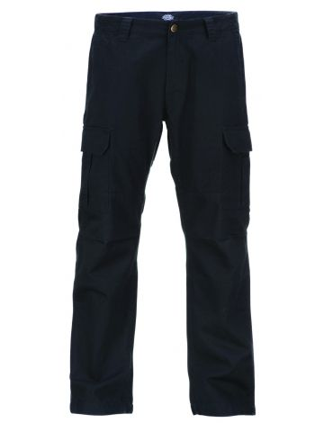 Dickies Edwardsport Pant