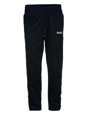 Dickies Reston Track Pant