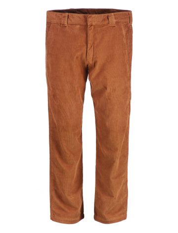 Dickies WP873 Cord Work Pant