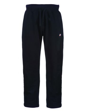 Dickies Elkwood Sweat Pant