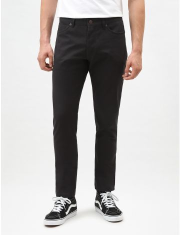 Dickies Herndon Canvas Pant