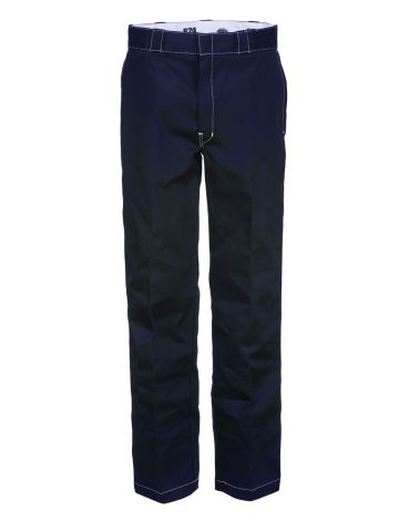 Dickies 874 Contrast Work Pant