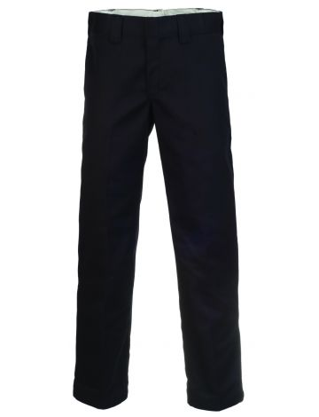 Dickies Jamesport Work Pant