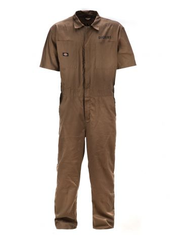 Dickies Narrowsburg Coverall