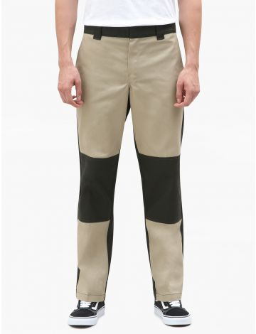 Dickies Slim Fit Ezel Work Pant