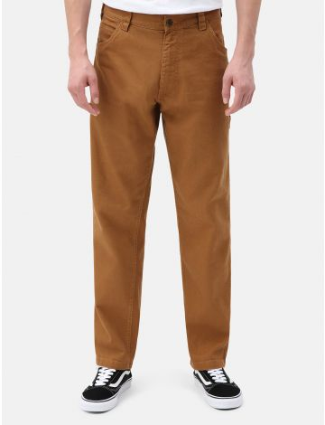Fairdale Carpenter Broek