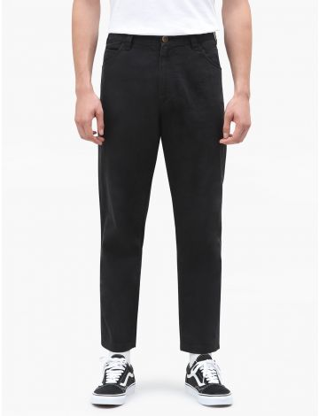 Dickies Fairdale Carpenter Pant