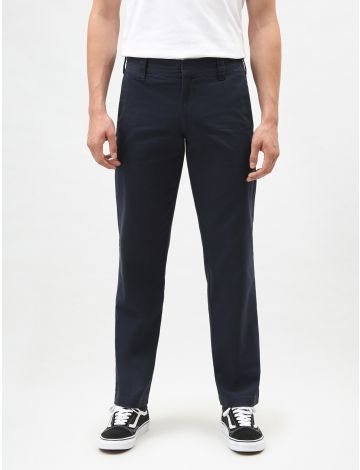 Dickies Slim Fit Vancleve Work Pant